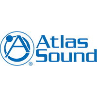 ATLAS SOUND 26 MOUNTING BAR