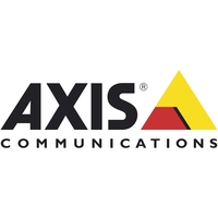 AXIS T8344 POWER ON/OFF PLUG