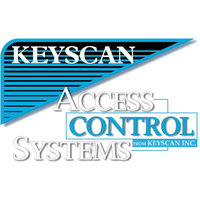 KEYSCAN AURORA AC SOFTWARE