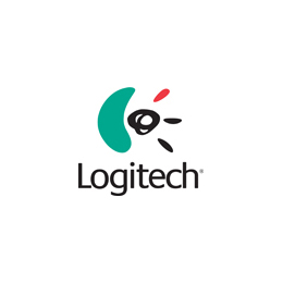 LOGITECH CONFERENCECAM CONNECT