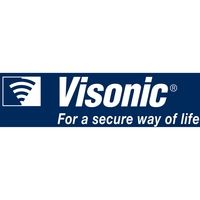 VISONIC 15 WIDE 100D 50X50LENS