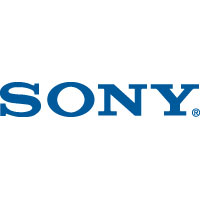 SONY SND BAR SYS/HOME THTR WRL